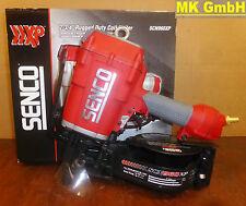Senco SCN 960 XP aria compressa coilnagler, scn960xp, 50-70mm, coilnagelgerät scn960