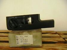 VW Passat Mehrfachschalter Lichtschalter / Dimmer Passat Lichtschalter 3A1 532 A