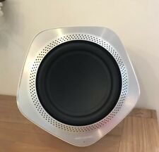 Bang & Olufsen Beolab 19 White Sub Woofer