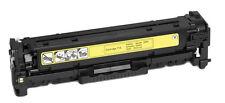 TONER GIALLO PER CANON CRG 718 CRG718 i-SENSYS LBP-7200 Cdn MF8330cn MFC8350cdn