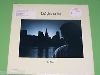 View from the Hill - In Time - 1987 US NEU NEW Sealed LP