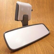 FOR Toyota Hilux 4th Gen LN50 LN56 LN60 Truck Interior Mirror Gray Free Shipping