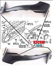LH+ RH Oem SCION FR-S Cover Armrest Door Toyota 86GT ZN6 GT Jdm GENUINE