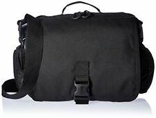 Blackhawk! Diversion Carry Courier Bag 2T Gray/Black