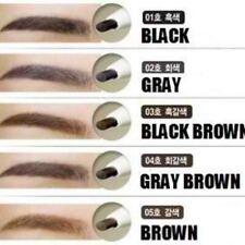 Darkness Paris Auto Eyebrow Pencil  (04 Gray Brown)  Made in Korea