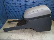 Armlehne Ablagefach Hyundai XG30 3.0 138kw Bj.02