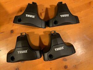 Thule 480 Service Kits - Roof Rack Mount Kit