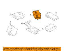MINI OEM 12-15 Cooper Electrical-Module 61356827072