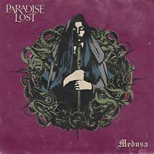 Paradise Lost - Medusa (NEW CD)