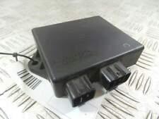 1998 YAMAHA XJ 900 Diversion CDI Unit