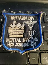 101 st ABN DIVISON  THE NAM -- FROM THE NAM --SEE STORE