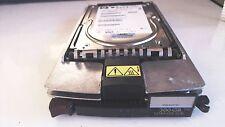 300GB HP 360205-023 BD30089BBA MAXTOR MAW3300NC  80-Pin 10K SCSI HDD