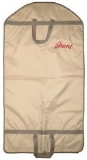 NEW BRIONI GARMENT BAG MADE IN ITALY