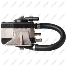 VRO Oil Injection Conversion Fuel Pump for Johnson/Evinrude 5007420, 5007422 NEW