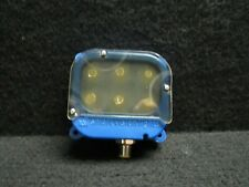 Smart Vision Lights S75-505 with Dark Plastic Cover