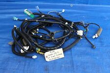 s l225 car electronics for honda cr z ebay 2004 Ford Explorer Stereo Wire Harness at aneh.co