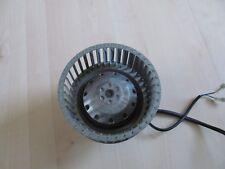 Radial Ventilateur-Ventilateur-Ventilateur 230 V 94 W EBM r2e140-ai28-28