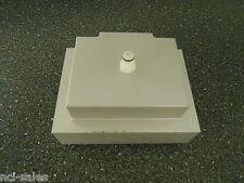 Used Qiagen Biorobot 8000 Vacuum Manifold