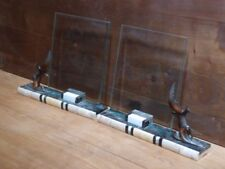 Unbranded Art Deco Style Frame Sets Frames
