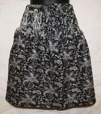 New Skirt 8 10 12 14 16 Ethical Hippie Boho Gypsy Ethnic India Maxi Fleece