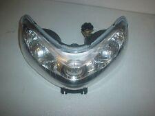 Polaris Dragon 700 Headlight 800 IQ Shift Fusion Switchback 2008 600 2009 2010