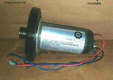 TUV MCMILLAN ELECTRIC P.M.D.C 2.75 HP TREADMILL MOTOR C3354B3909 M / 295727