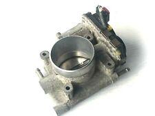2003 - 2007 Mazda 3 5 6 2.3L Throttle Body Control Valve 3M4G-AJ OEM E0T73171 !