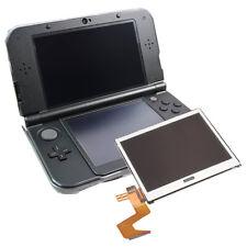 ECRAN LCD HAUT SUPERIEUR TOP UPPER POUR CONSOLE NINTENDO NDSL / DS Lite - PRO
