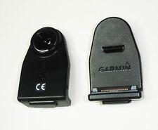 Garmin Nuvi 750 755 760 765 770 775 780 785 Car GPS Cradle/Clip/Bracket Holder