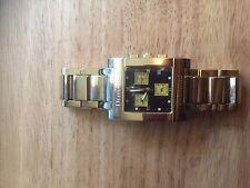 d348c64a26 diamstars en vente - Bijoux, montres | eBay