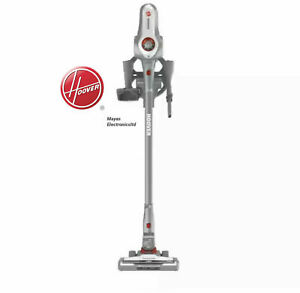 Hoover H-FREE 700 Pets Multifunctional Cordless Vacuum Cleaner RRP £189.99