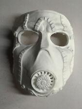 Psycho Desert Bandit mask Cosplay Blank Borderlands 2