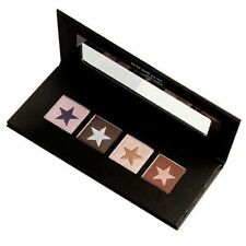 Stila  bring out your glam eye shadow palette live for the red carpet New