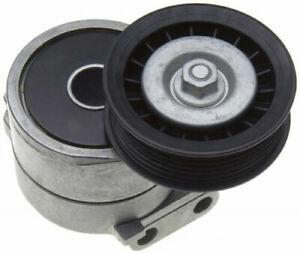 TENDICINGHIA PER CADILLAC CTS 2003-2004 3.2L V6 SAAB 9000 1995-1997 3.0L V6