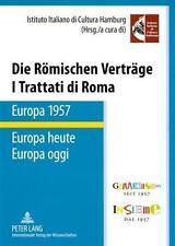Deutsche Bücher über Politik & Zeitgeschichte aus Europa als Taschenbuch