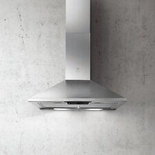 Cappe per forni e piani cottura | eBay