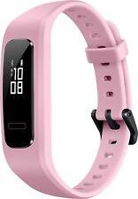 Huawei Band 3e Fitness Armband, Ultra-leicht, wasserdicht, Anti-lost, mit 6-A...