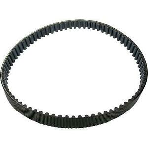 BELT DRIVES PRIMARY DRIVE REPLACEMENT BELT PC-78-118