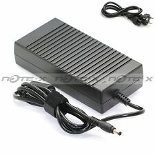 CHARGEUR ALIMENTATION POUR MSI GT70_0ND 19V 9.5A