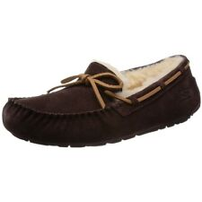22dea7413e4 UGG Australia Moccasin Slippers Euro Size 43 Slippers for Men | eBay