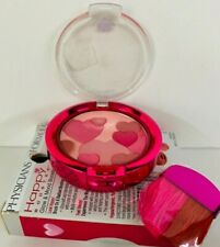 Physicians Formula Happy  Booster Glow and Mood Boosting Plush Rose 7322-  B2