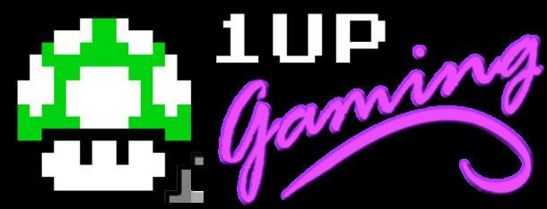 1upGamingLimited