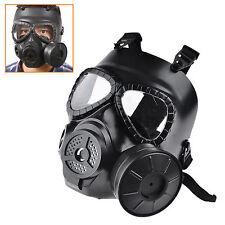 NEW Mask M04 Antivirus CS mask Gas Mask NBC Halloween Costume Black Color