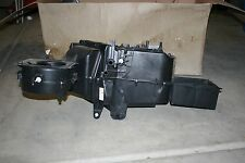 Ford F-150/Lincoln Mark LT 2007 A/C Evaporator Core and Case Assembly