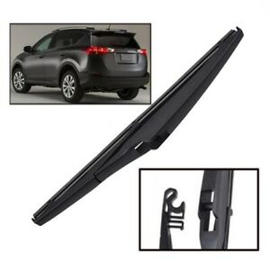 High Quality Rear Wiper Blade For Jeep Compass 2018 2019 2020