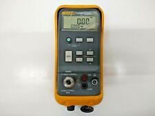 Fluke 718 100G Pressure Calibrator BR