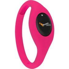 Breo Venture B-TI-VT37 Small 16cm Sport Watch Neon Pink