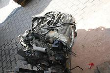 Motor Mercedes E420  Motor  W210  MOTORNUMMER  119985
