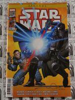 Star Wars (1977) Marvel - #108, Matthew Rosenberg/Giuseppe Camuncoli, NM