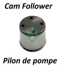 CAM FOLLOWER INA VW GOLF V (1K1) 2.0 GTI 200ch
